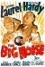 Big Noise, The (1944)