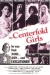 Centerfold Girls, The (1974)