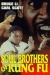 Soul Brothers of Kung Fu (1976)