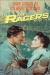 Racers, The (1955)