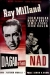 Night Into Morning (1951)
