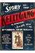 Story of the Kelly Gang, The (1906)