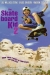 Skateboard Kid 2, The (1995)