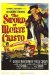 Sword of Monte Cristo, The (1951)