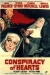 Conspiracy of Hearts (1960)