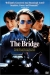 Crossing the Bridge (1992)