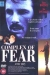 Complex of Fear (1993)