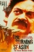 Burning Season, The (1994)