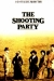 Shooting Party, The (1985)