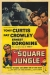 Square Jungle, The (1955)