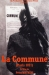 Commune (Paris, 1871), La (2000)