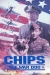 Chips, the War Dog (1990)
