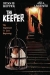 Keeper, The (2004)