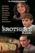 Brother's Kiss, A (1997)