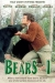 Bears and I, The (1974)