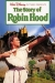 Story of Robin Hood and His Merrie Men, The (1952)
