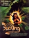 Suckling, The (1990)