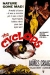 Cyclops, The (1957)