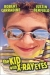 Kid with X-ray Eyes, The (1999)