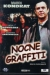 Nocne Graffiti (1997)