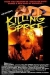 Killing Spree (1987)