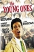 Young Ones, The (1961)