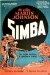 Simba: The King of the Beasts (1928)
