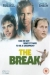 Break, The (1995)