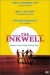 Inkwell, The (1994)