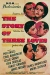 Story of Three Loves, The (1953)