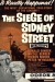 Siege of Sidney Street, The (1960)