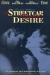 Streetcar Named Desire, A (1995)