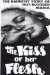 Kiss of Her Flesh, The (1968)