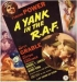 Yank in the R.A.F., A (1941)