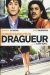Confession d'un Dragueur (2001)