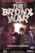 Bronx War, The (1990)