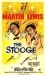 Stooge, The (1952)