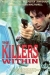 Killers Within, The (1995)
