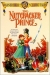 Nutcracker Prince, The (1990)