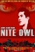 Night Owl (1993)  (I)