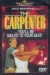 Carpenter, The (1989)