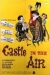 Castle in the Air (1952)