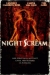 NightScream (1997)