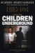 Children Underground (2000)