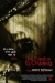 Curse of El Charro, The (2005)
