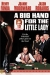 Big Hand for the Little Lady, A (1966)