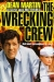 Wrecking Crew, The (1969)
