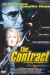 Contract, The (1999)