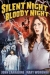 Silent Night, Bloody Night (1974)