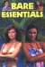 Bare Essentials (1991)